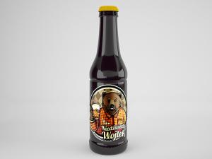 Etykiety na piwo